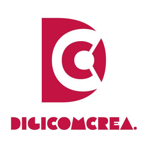 Logo Digicomcrea-09