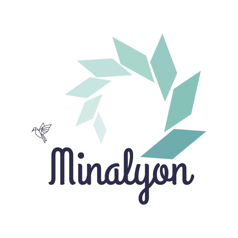 logo-minalyon-fond-blanc