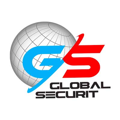 logo-global-securit-400x400