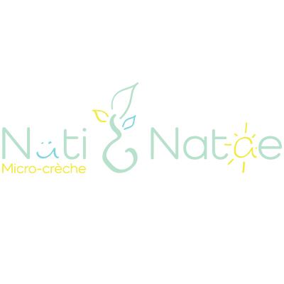 logo-nati-et-natae