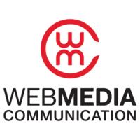 logo-web-media-communication