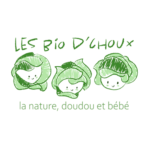logo-biodchoux-carre